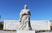 道教医学对传统中医学有怎样的促进作用?