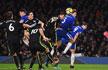 英超-正视频播切尔西vs布莱顿 23时曼联出战