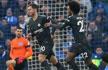 英超-23时视频播曼联阿森纳出战 切尔西4-0大胜