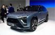 蔚来ES6领衔 多款将上市新能源车型一览