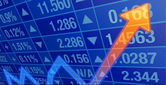 多家公司披露年报数据,这些投资机会最靠谱
