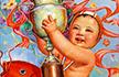 春节习俗:大年初二习俗有什么