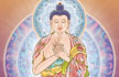 正月初五迎财神 佛教中非常灵验的财神是谁
