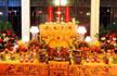 正月初九 各地寺院为何都会举行斋天法会
