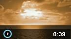美国公布氢弹试验视频