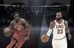 NBA-正视频直播猛龙vs骑士 9:00奇才vs马刺