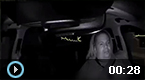 Uber无人车撞人视频曝光