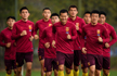 中国杯-19:35视频直播国足vs威尔士 预计首发