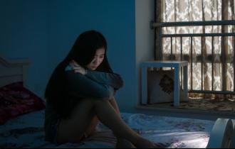 与抑郁症相处的故事
