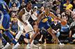 NBA-正视频直播勇士vs爵士 10时播火箭vs湖人
