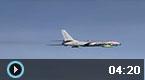 空军发布最新宣传片
