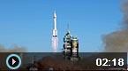 回顾中国航天历史大事件