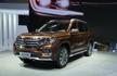2018北京车展开幕 多款重磅新车将首发/上市