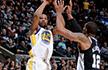 NBA季后赛-正直播马刺vs勇士 76人4-1热火晋级