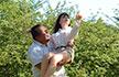 抱着硅胶娃娃回家的日本人在想什么?
