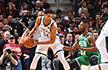 NBA季后赛-字母哥31+14 雄鹿胜绿军拖入抢七