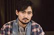 专访袁弘:刮了胡子我比雷佳音更鲜肉