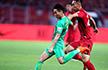 中超-上港遭逆转1-2负国安 一方3-0恒大获首胜