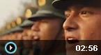 陆军发布超燃宣传片