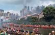 在何种意义上,广州是中国的标杆城市