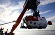 我国南海深部计划西沙深潜航次在南海获重要发现