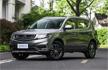 空间/配置/性价比 10万元级优秀自主SUV推荐