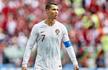 世界杯今日看点:伊朗恶斗葡萄牙 东道主力争头名
