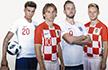 克罗地亚vs英格兰看点:冤家聚首 魔笛PK凯恩
