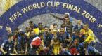 法国世界杯夺冠历程全记录