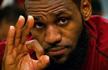 ESPY获奖名单出炉:詹姆斯荣膺最佳NBA球员奖