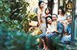 廖伟棠:《小偷家族》到底偷了什么
