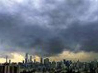 16号台风登陆!用这个办法可提前查询台风路径!