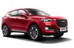 自主品牌又有大动作 4款实力派SUV近期上市