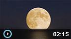 360度中秋赏月指南