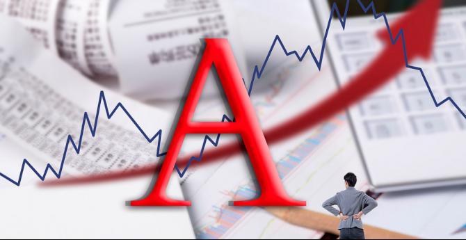 聚焦全球各大市場最新行情,把脈投資機會