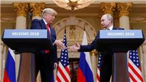 俄外长:俄美确认普京特朗普将在G20峰会期间会晤