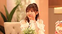 小七赖美云盼与妈妈新年旅行:想让她变回小公举
