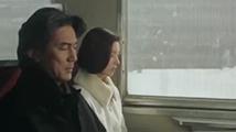 日本女星演这部虐恋片时力不从心:从没想过会一炮而红