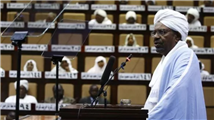 外媒:苏丹军方发动政变,执政近30年的总统巴希尔下台