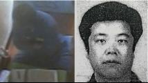 韩媒首次公开素媛案元凶长相:他还有600天就出狱了