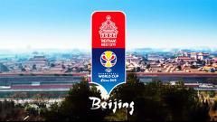 世界杯《城市档案》之北京