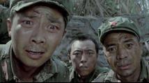 倪大红拍完电影回校遭各种嘲讽 提醒自己要好好往前走