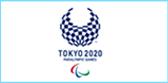 2020�|京残奥��