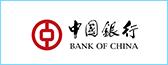 中��银行