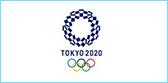 2020�|京奥�\��
