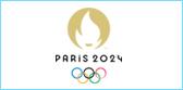 2024巴黎奥�\��