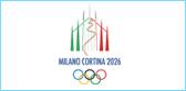 2026米�m-科��蒂纳丹佩佐��奥��