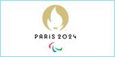 2024巴黎残奥��