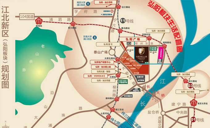 地图 680_416