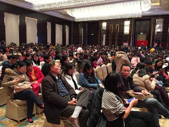 上周南京共计卖房4110套 主城万元盘将成为历史